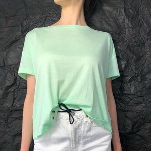 T Alexander Wang T-Shirt